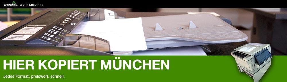 münchen-copyshop
