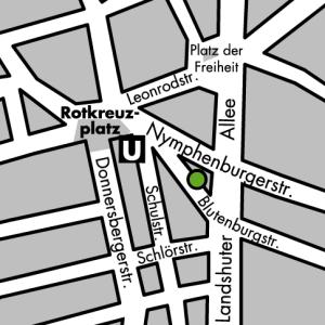 standorte_blutenburgstrasse