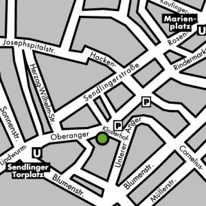 standorte_klosterhofstrasse