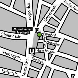 standorte_muenchener_freiheit